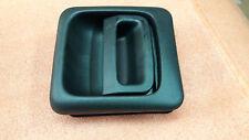 735307399 MANIGLIA PORTA SCORREVOLE FIAT DUCATO -  OUTSIDE DOOR HANDLE