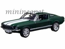 GREENLIGHT 86211 THE FAST AND THE FURIOUS TOKYO DRIFT 1967 FORD MUSTANG 1/43