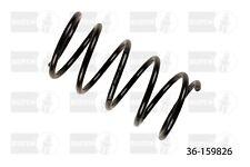 Bilstein B3 OE Serienersatz Federn 36-159826 für BMW 5er E12 6er E24;V;B3