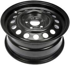 """Dorman 939-175 14"""" Steel Wheel"""