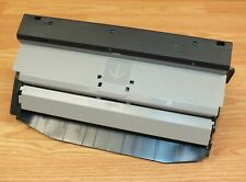 Genuine Epson Replacement Duplexer Part Only For Workforce WF-3640 Printer