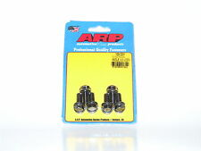 ARP 103-2201 Clutch Cover Pressure Plate Bolts for Toyota 2.2 20R 2.4 22R