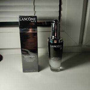 Lancome Advanced Genifique Youth Activating Concentrate 50 ml | 1.7 fl. oz.
