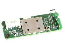 Vizio E320i-A0 E500i-A0 Wi-Fi Module WN4617R(M)