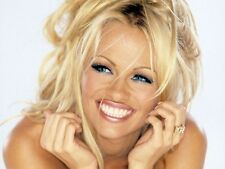 POSTER PAMELA ANDERSON SEX SEXY BAYWATCH HOT GRANDE #2