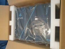 HTC Vive Virtual Reality Headset Brand New Rare