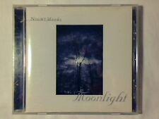 CD Moonlight BEETHOVEN EMIL GILELS ANATOL UGORSKI WILHELM KEMPFF on DGG