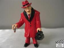Big Boy - Dick Tracy movie figurine; Applause NEW