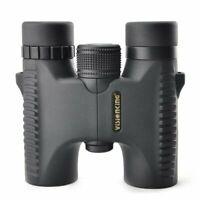10x26 Long Range HD  Binoculars Telescope Power Zoom Wild Angle Hunting Outdoor