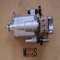 Original Rear Brake Master Cylinder A000-080210 CFMOTO 650NK 650TR  2011-2013