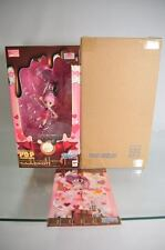 POP CB - X PERHONA SWEET REPEAT MEGAHOUSE A23542 4535123715518 FREE SHIPPING
