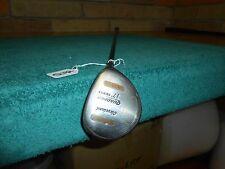 Cleveland Golf Quad Pro 17* 4 Fairway Wood Q142
