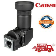 Canon Angle finder C For Canon SLR Cameras (UK Stock)