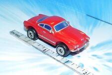 Micro Machines Volkswagen VW Kharmann Ghia # 3 RARE AWESOME
