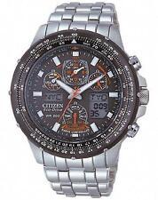 Citizen Promaster Sky Armbanduhr für Herren JY0020-64E