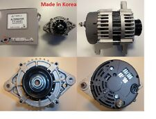 GENERATOR ALTERNATOR NEW CHEVROLET KALOS AVEO 1,2 DAEWOO KALOS 1,2