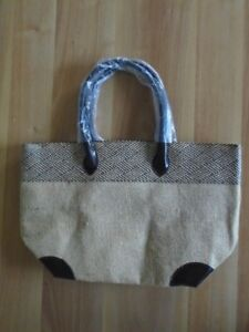 Stylish Clynol Canvas Bags RRP £10.00 now on SALE £3.99