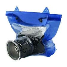 Underwater 20M Waterproof DSLR SLR Case Cover Pouch Dry Bag For Canon Nikon B83