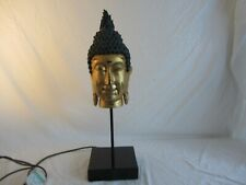 Buddha Lamp