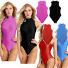 One Piece Bandage Monokini Bikini Women's Swimwear Swimsuit bathing Suit Jumpsui