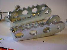MONTESA COTA 349 FOOTPEGS NEW FOOT PEGS MONTESA COTA 348 MONTESA COTA NEW