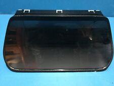 Honda Accord Navigation Screen Sat Nav Display 39810-TL0-G010-M1