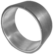 WSM Sea Doo 4-Tec Wear Ring Stainless Inner  003-499S