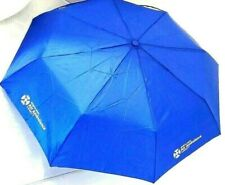 North West Air Ambulance  Blue Umbrella