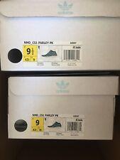 "Adidas CS1 City Sock Primeknit PK NMD Boost "" Parley "" AC8597 SIZE 9.5"