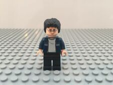Lego Harry Potter minifigure from sets 10217 4840 & 4866 hp087