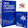 KIDS AGAINST MATURITY COMBO PACK (Official Version) | Game + Volume 1 Expansion