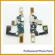 OEM NEW HTC ONE M10 MICRO USB CHARGING PORT CONNECTOR MIC FLEX CABLE PCB BOARD