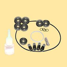 Für Revox A77 A-77 Service Kit 42 Tape recorder