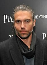 Anson Mount 8x10 Photo Picture Celebrity Very Nice #29