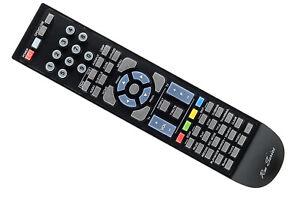 Fernbedienung für LG RCT689H RCT699H VHS DVD Recorder