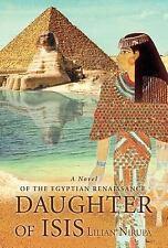 Daughter of Isis (Hardback or Cased Book)