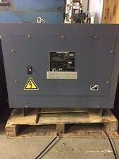 BRONE ELECTRIC SH-3100 3 PHASE TRANSFORMER 54/60 kVA