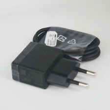 OEM Original EP880 EU Wall Charger + Micro USB Cable for Sony Xperia Z1 Z3 Z2 Z4