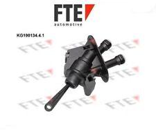 KG19013441 Cilindro trasmettitore, Frizione (FTE)