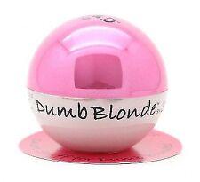 TIGI Bed Head Dumb blonde Smoothing Stuff 48g