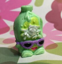 Shopkins Season 6 EXCLUSIVE Target Mystery Edition 3.0 Coolio