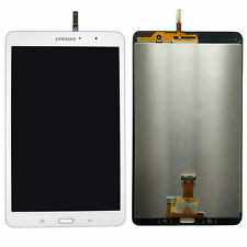 "Genuine LCD & Touch Digitizer Assembly per Samsung Galaxy Tab Pro 8.4"" SM-T320"