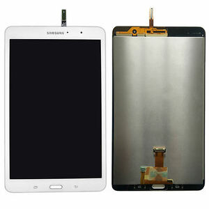 LCD Screen and Touch Digitizer Assembly for Samsung Galaxy Tab Pro 8.4 SM-T320