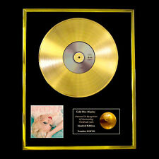 MADONNA BEDTIME STORIES  CD  GOLD DISC FREE P+P!!