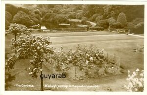 The Gardens, Biddulph Grange Orthopaedic Hospital RP Stoke on Trent