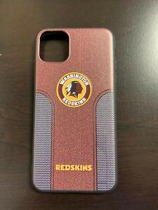 Washington Redskins Phone Case iPhone 11 6.1 inch New