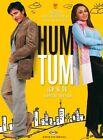 Hum Tum - Ich & du, verrückt vor Liebe (2006)