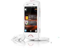 Sony Ericsson Live Con Walkman WT19i WT19 Teléfono Móvil 3G Wifi Gps Andriod 5MP