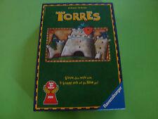 Torres (Ravensburger)
