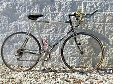 Diamondback Road Bike! Made in Japan! 63 cm! Shimano RX100 Grouping!